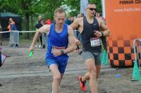 Mistrzostwa Wojska Polskiego w biegach przełajowych - 8629_foto_24opole_0088.jpg
