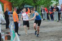 Mistrzostwa Wojska Polskiego w biegach przełajowych - 8629_foto_24opole_0092.jpg