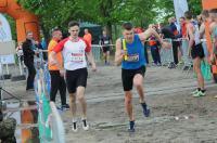 Mistrzostwa Wojska Polskiego w biegach przełajowych - 8629_foto_24opole_0095.jpg
