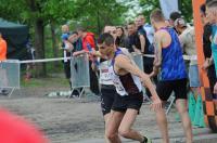 Mistrzostwa Wojska Polskiego w biegach przełajowych - 8629_foto_24opole_0099.jpg