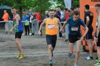 Mistrzostwa Wojska Polskiego w biegach przełajowych - 8629_foto_24opole_0104.jpg