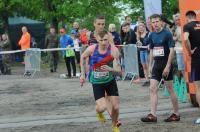 Mistrzostwa Wojska Polskiego w biegach przełajowych - 8629_foto_24opole_0107.jpg