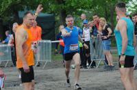 Mistrzostwa Wojska Polskiego w biegach przełajowych - 8629_foto_24opole_0112.jpg