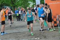 Mistrzostwa Wojska Polskiego w biegach przełajowych - 8629_foto_24opole_0114.jpg