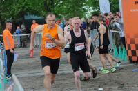 Mistrzostwa Wojska Polskiego w biegach przełajowych - 8629_foto_24opole_0118.jpg