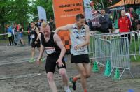 Mistrzostwa Wojska Polskiego w biegach przełajowych - 8629_foto_24opole_0123.jpg