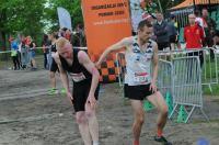 Mistrzostwa Wojska Polskiego w biegach przełajowych - 8629_foto_24opole_0124.jpg