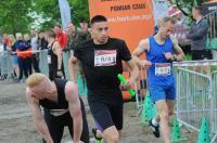 Mistrzostwa Wojska Polskiego w biegach przełajowych - 8629_foto_24opole_0126.jpg