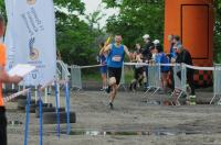 Mistrzostwa Wojska Polskiego w biegach przełajowych - 8629_foto_24opole_0130.jpg