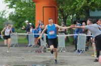 Mistrzostwa Wojska Polskiego w biegach przełajowych - 8629_foto_24opole_0133.jpg