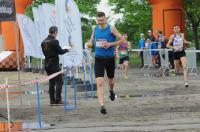 Mistrzostwa Wojska Polskiego w biegach przełajowych - 8629_foto_24opole_0136.jpg