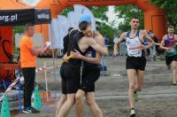 Mistrzostwa Wojska Polskiego w biegach przełajowych - 8629_foto_24opole_0141.jpg