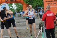 Mistrzostwa Wojska Polskiego w biegach przełajowych - 8629_foto_24opole_0143.jpg