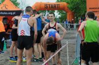 Mistrzostwa Wojska Polskiego w biegach przełajowych - 8629_foto_24opole_0152.jpg