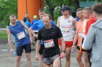 Mistrzostwa Wojska Polskiego w biegach przełajowych - 8629_foto_24opole_0164.jpg