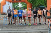 Mistrzostwa Wojska Polskiego w biegach przełajowych - 8629_foto_24opole_0167.jpg