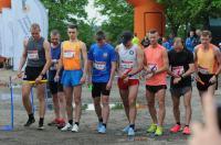 Mistrzostwa Wojska Polskiego w biegach przełajowych - 8629_foto_24opole_0170.jpg