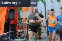 Mistrzostwa Wojska Polskiego w biegach przełajowych - 8629_foto_24opole_0172.jpg