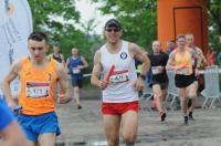 Mistrzostwa Wojska Polskiego w biegach przełajowych - 8629_foto_24opole_0183.jpg
