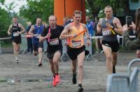 Mistrzostwa Wojska Polskiego w biegach przełajowych - 8629_foto_24opole_0184.jpg