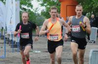 Mistrzostwa Wojska Polskiego w biegach przełajowych - 8629_foto_24opole_0185.jpg
