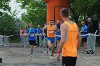 Mistrzostwa Wojska Polskiego w biegach przełajowych - 8629_foto_24opole_0187.jpg