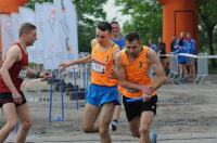 Mistrzostwa Wojska Polskiego w biegach przełajowych - 8629_foto_24opole_0189.jpg
