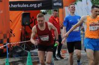 Mistrzostwa Wojska Polskiego w biegach przełajowych - 8629_foto_24opole_0191.jpg