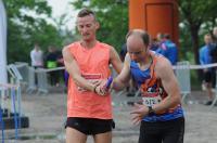 Mistrzostwa Wojska Polskiego w biegach przełajowych - 8629_foto_24opole_0194.jpg