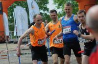 Mistrzostwa Wojska Polskiego w biegach przełajowych - 8629_foto_24opole_0196.jpg