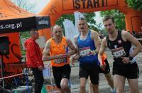 Mistrzostwa Wojska Polskiego w biegach przełajowych - 8629_foto_24opole_0198.jpg