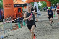 Mistrzostwa Wojska Polskiego w biegach przełajowych - 8629_foto_24opole_0203.jpg
