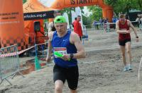 Mistrzostwa Wojska Polskiego w biegach przełajowych - 8629_foto_24opole_0206.jpg