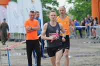 Mistrzostwa Wojska Polskiego w biegach przełajowych - 8629_foto_24opole_0212.jpg