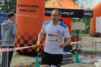 Mistrzostwa Wojska Polskiego w biegach przełajowych - 8629_foto_24opole_0213.jpg