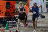 Mistrzostwa Wojska Polskiego w biegach przełajowych - 8629_foto_24opole_0216.jpg
