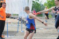 Mistrzostwa Wojska Polskiego w biegach przełajowych - 8629_foto_24opole_0219.jpg