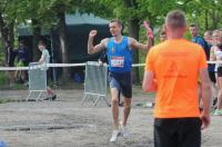Mistrzostwa Wojska Polskiego w biegach przełajowych - 8629_foto_24opole_0223.jpg