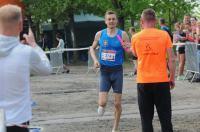 Mistrzostwa Wojska Polskiego w biegach przełajowych - 8629_foto_24opole_0226.jpg
