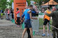 Mistrzostwa Wojska Polskiego w biegach przełajowych - 8629_foto_24opole_0228.jpg