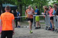 Mistrzostwa Wojska Polskiego w biegach przełajowych - 8629_foto_24opole_0229.jpg