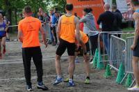 Mistrzostwa Wojska Polskiego w biegach przełajowych - 8629_foto_24opole_0233.jpg