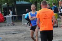 Mistrzostwa Wojska Polskiego w biegach przełajowych - 8629_foto_24opole_0234.jpg