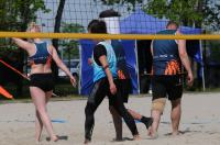 ECO Summer Cup 2021 - 8631_foto_24opole_0002.jpg