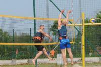 ECO Summer Cup 2021 - 8631_foto_24opole_0003.jpg