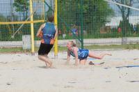 ECO Summer Cup 2021 - 8631_foto_24opole_0006.jpg