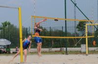 ECO Summer Cup 2021 - 8631_foto_24opole_0008.jpg