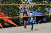 ECO Summer Cup 2021 - 8631_foto_24opole_0013.jpg