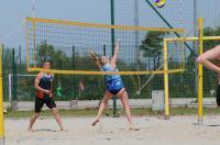 ECO Summer Cup 2021 - 8631_foto_24opole_0016.jpg