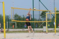 ECO Summer Cup 2021 - 8631_foto_24opole_0025.jpg